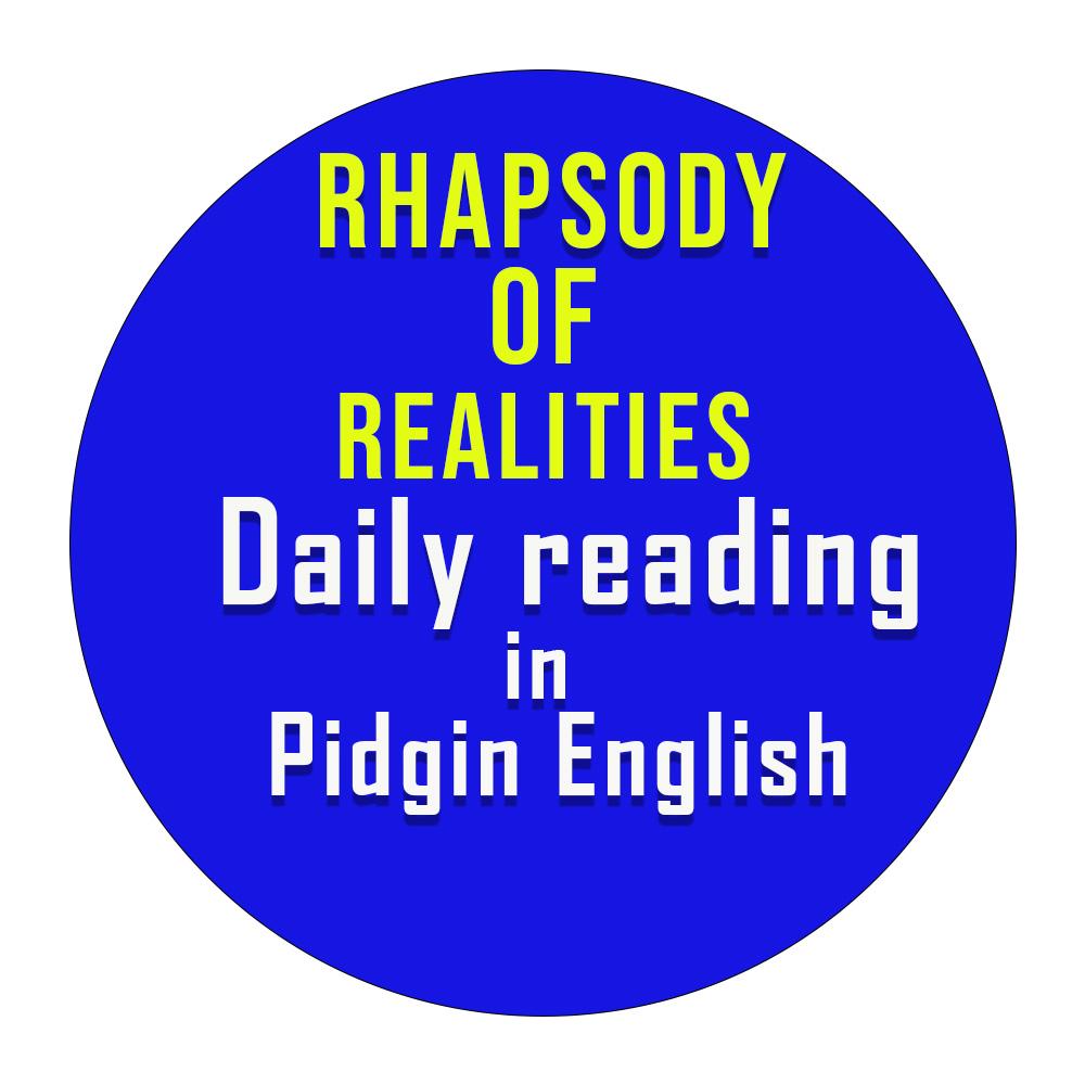 September 16th RHAPSODY